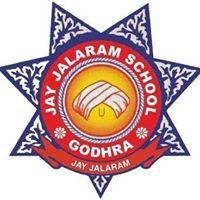 Jay Jalaram School, Godhra